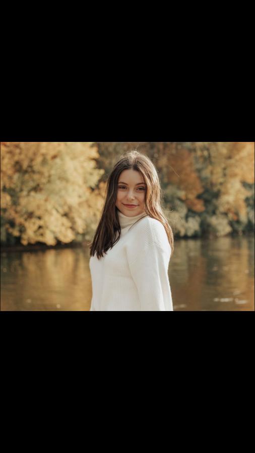 Mariana Taskey