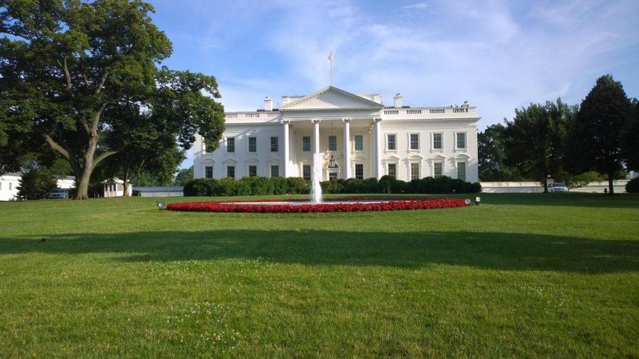 Biden-Harris make history with 2021 inauguration